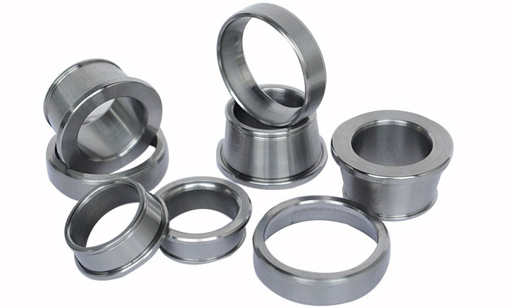 Rings of Tapered Roller Bearing